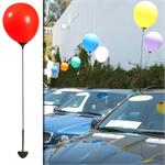 Super Flex Balloon Stems 39 1/2